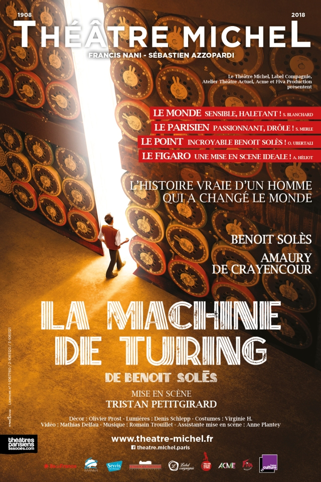 La-Machine-de-Turing-Michel-40x60-BAT2
